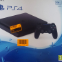 PS4 Sony Playstation 4 500GB CUH-1216A Jet Black, záruka 11/2018