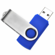 64 GB USB flash disk